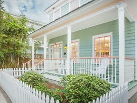 Mandy'S Veranda By Lucky Savannah photos Exterior