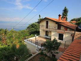 Apartments By The Sea Medveja 7924 photos Exterior