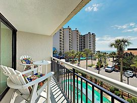 New Listing Remodeled Suite Resort Amenities Condo photos Exterior