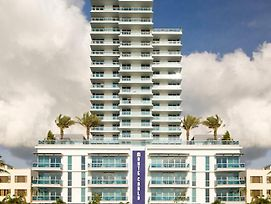 Monte Carlo Miami Beach photos Exterior