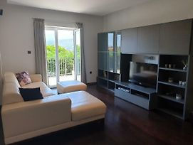 5 Star Apartment In Opatija With Free Private Parking photos Exterior