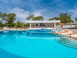 Bmyguest - Quinta Do Lago Garden Apartment photos Exterior