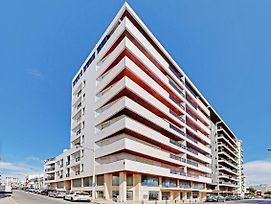 Faro Classic Apartment By Homing photos Exterior