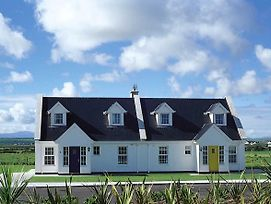 Ballybunion Holiday Cottage No 17 photos Exterior