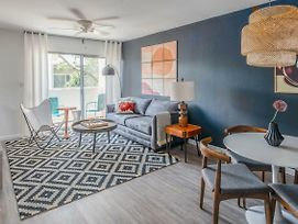 Cozy 1Br Near Old Town #274 By Wanderjaunt photos Exterior