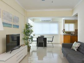 Great Sea View Apartment photos Exterior