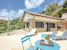 Two-Bedroom Holiday Home In Castellabate photos Exterior