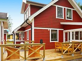 Holiday Home Kolsva photos Exterior
