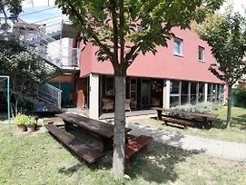 Apartments And Rooms With Wifi Zagreb - 15959 photos Exterior