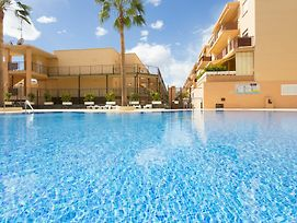 Adeje With Seaview Pool And Free Wifi photos Exterior