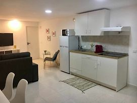 Apartment With One Bedroom In Estepona, With Pool Access And Furnished photos Exterior