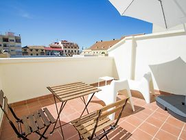 Calle Frailes - Cosy And Shiny Flats By La Recepcion photos Exterior