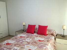Apartment With 3 Bedrooms In Santa Pola, With Wonderful City View And photos Exterior