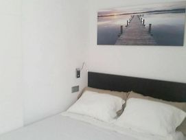 Apartment With 2 Bedrooms In Salou, With Pool Access photos Exterior