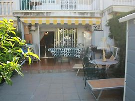House With 3 Bedrooms In Cambrils, With Enclosed Garden And Wifi - 300 photos Exterior
