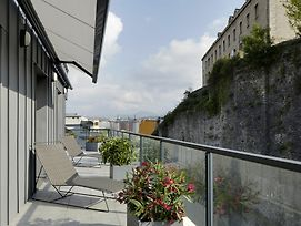 Amani Terrace Apartment By Feelfree Rentals photos Exterior