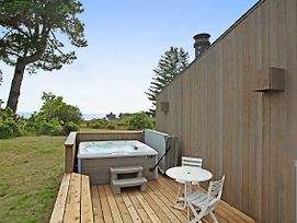 Green Vale Getaway - 2 Bed 2 Bath Vacation Home In Sea Ranch photos Exterior