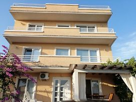 Tivat Apartman Vukasinovic photos Exterior