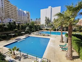 Apartment Jardins Da Rocha 26 photos Exterior