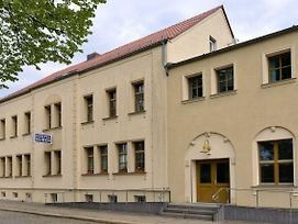 Hostel In Guben photos Exterior