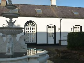 The Stables Holiday Cottages No 8 photos Exterior