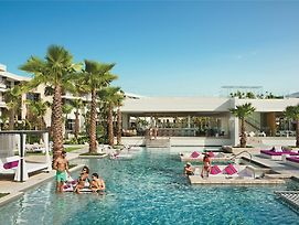 Breathless Riviera Cancun Resort & Spa (Adults Only) photos Exterior