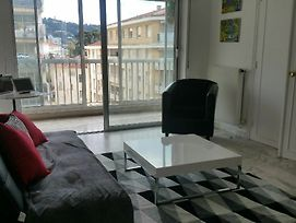 Welcome To Cannes - Appartement Anemone photos Exterior
