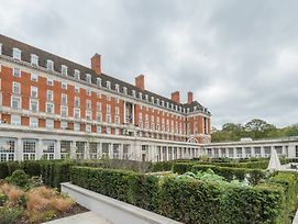 Luxurious Apartment By Richmond Park photos Exterior