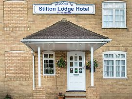 Stilton Lodge photos Exterior