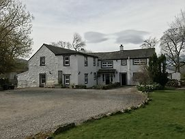 Lane Head Farm Country Guest House photos Exterior