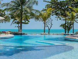 White Sand Samui Resort photos Exterior