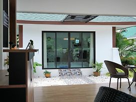 2Bedroom Private Pool By Sanga Villas photos Exterior