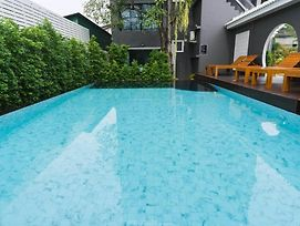 The Besavana Phuket photos Exterior