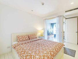 Noble Ambience By Favstay photos Exterior