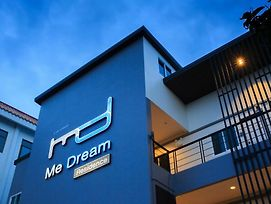 Me Dream Residence photos Exterior