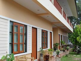 Thai Guesthouse photos Exterior