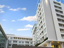 Classic Kameo Hotel & Serviced Apartments, Ayutthaya photos Exterior