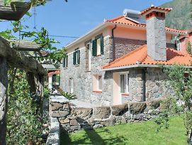 Dinis Country Cottage By Our Madeira photos Exterior