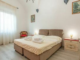 Santo Spirito 2 Bedrooms photos Exterior