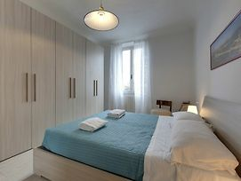 Strozzi Apartment By Home Sharing photos Exterior