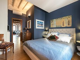 Heart Of Florence Pitti 2 Bed-Apartment photos Exterior