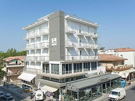 Hotel Rose Nuove photos Exterior