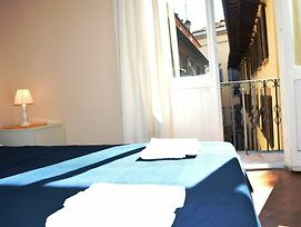 Ponte Vecchio Charming Suite photos Exterior