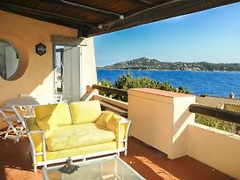 Porto Cervo Apartment Sardinian Gems photos Exterior