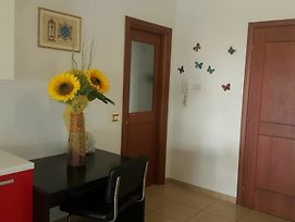 Apartment With One Bedroom In Civitanova Marche - 200 M From The Beach photos Exterior
