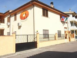 B&B Canne Al Vento photos Exterior