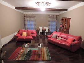 Apartment With 4 Bedrooms In Brescia, With Furnished Terrace And Wifi photos Exterior
