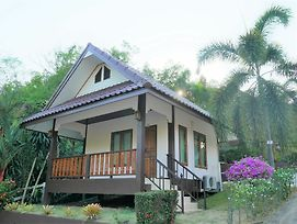 Pattana Resort photos Exterior
