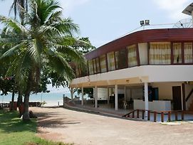 Star Beach Resort photos Exterior