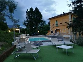 Bed & Breakfast Il Colibri photos Exterior